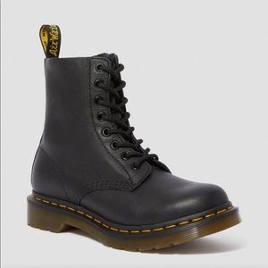 Dr. Martens 1460 Pascal Virginia Boots Size 11